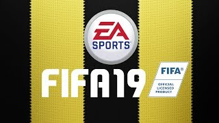 WD18 Play FIFA 19!   Who will win the tournament? screenshot 5