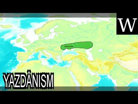 YAZDÂNISM - WikiVidi Documentary