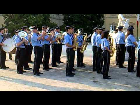 Festa 197° anniversario Arma dei Carabinieri-Parma