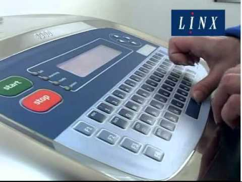 linx 4900 product video youtube rh youtube com