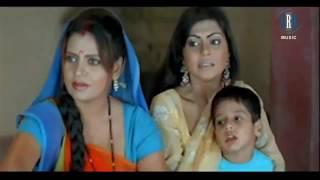 Download Video videos in pat5    Manish Pathor MP3 3GP MP4