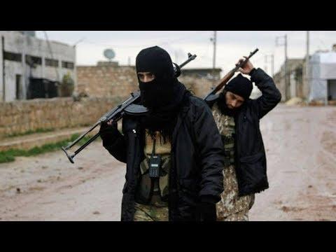 أخبار عربية | انتهاكات هيئة تحرير الشام في #إدلب  - نشر قبل 1 ساعة