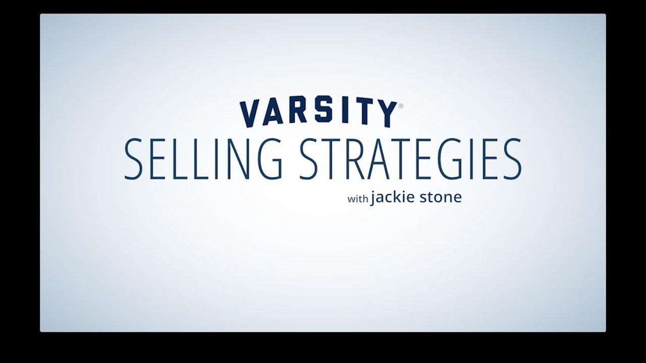 Seniors Housing Archives – Varsity Branding