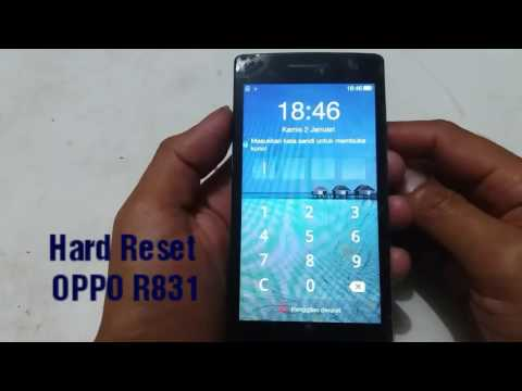 cara-flash-oppo-r831k,-lupa-password