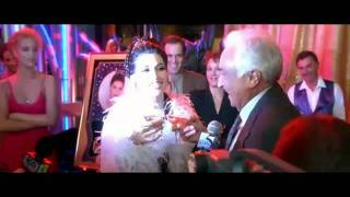 Шоугёлз / Шоу Гёлз / Стриптизёрши /Showgirls (1995)
