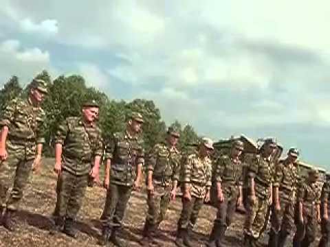Армейские приколы – Дурдом (Army jokes, fun)