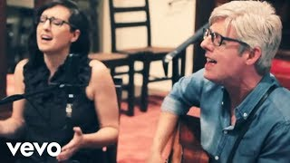 Matt Maher - Lord, I Need You (feat. Audrey Assad) - Acoustic