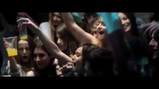 Вечеринка - Afterparty (Первый Русский Трейлер) [HD][2013]