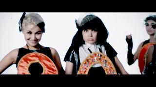 Сардор Мамадалиев - Ракамлар