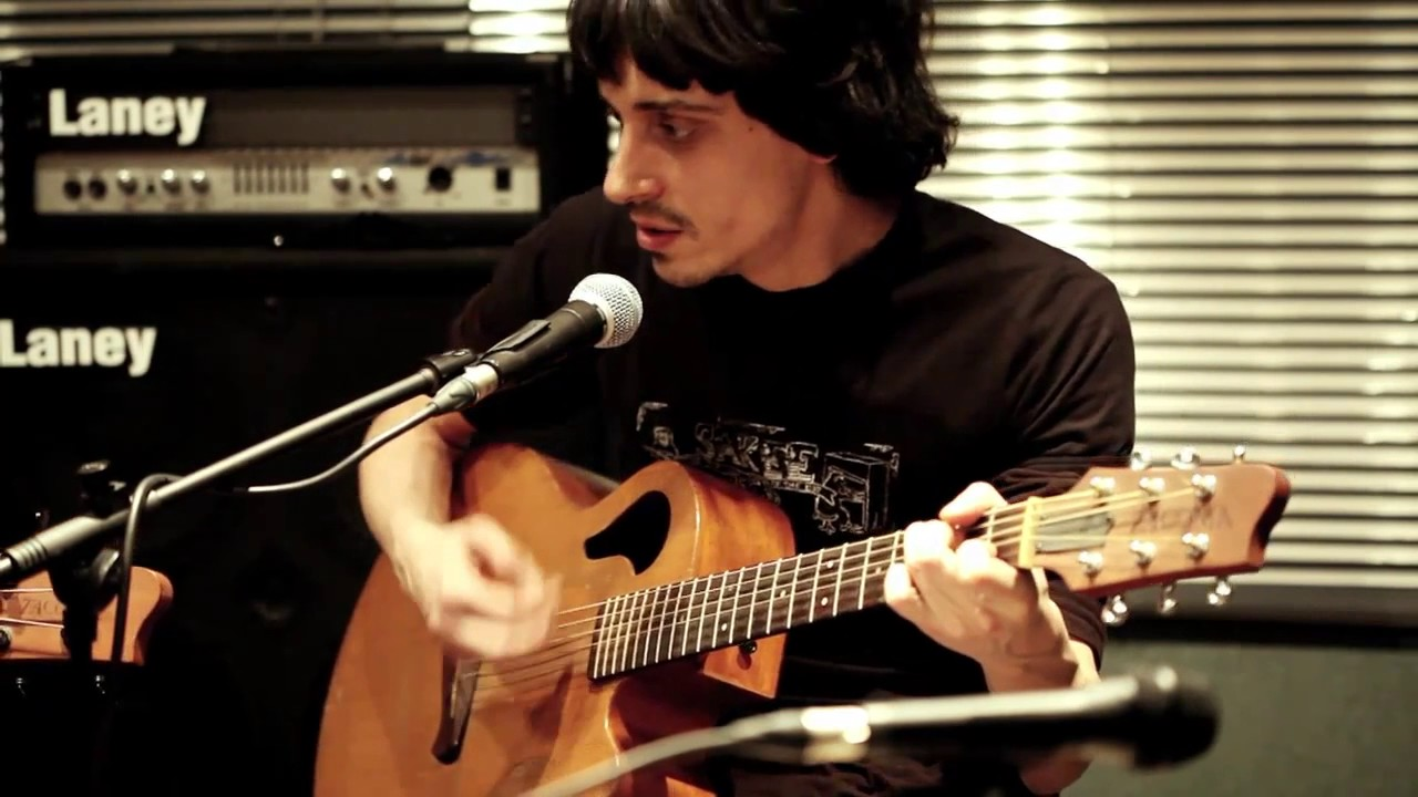 verdena-rossella-roll-over-unplugged-rolling-stones-2011-lelefante-blu-dei-verdena