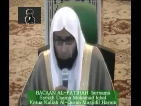 belajar-cara-baca-al-fatihah-yg-benar-oleh-syeikh-usama-muhammad-iqbal