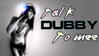 Fuzzy Logic & Jada Pearl - All My Love (Xilent Remix) [HD]