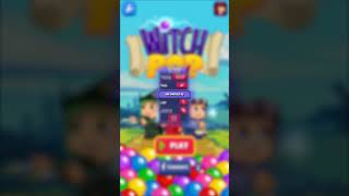 Witch Pop - How to get support