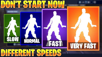 Fortnite Don't Start Now Lyrics Download Dont Start Now Fortnite Emote 1 Hour 0 Mp3 Free And Mp4