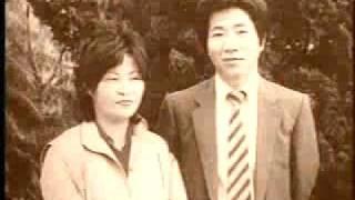 노풍연가 - 노무현대통령 러브스토리