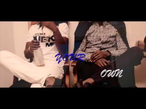 MaZeE BlanCo - Pa La loooouu OFFICIAL Music Video - YouTube