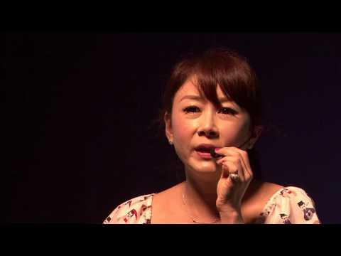 The power of zero | Ellen Chu | TEDxDominicanIntlSchool