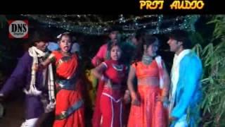 Nagpuri Songs Jharkhand 2016 - Ae Re Mor Selem Guiya | Video Album - Aadhunik Nagpuri Songs