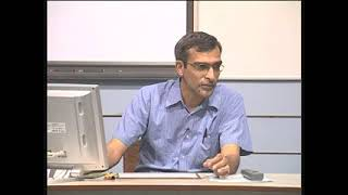 Lecture - 25 Ray Tracing (Contd.)