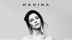 MARINA - True [Official Audio]