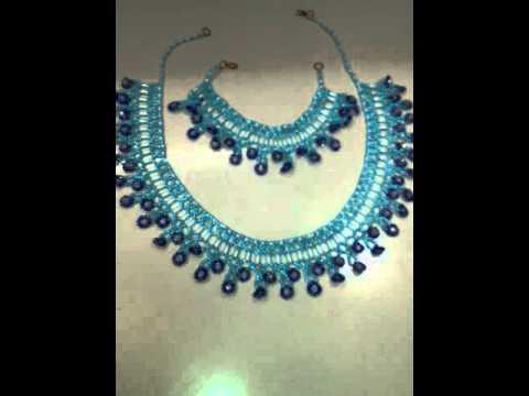 cb17a80abe68 Collar de Chaquira