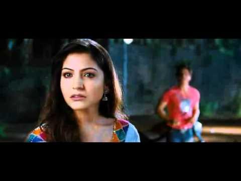 Rab Ne Bana Di Jodi full movie hd 1080p blu-ray download movie