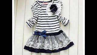 Бальное платье!!!Aliexpress!!! Китай!!!