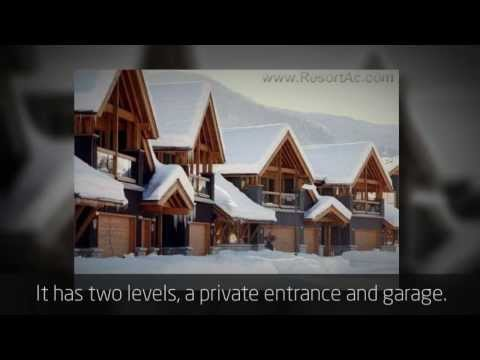 whistler-hotels-|-montebello-vacation-rentals-with-private-hot-tub,-sleeps-10-|-whistler-vrbo