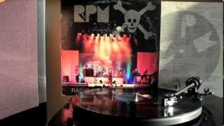 RADIO 1986 AO BAIXAR RPM PIRATA VIVO