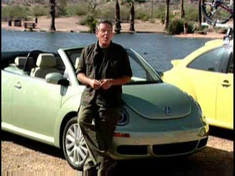 Beetle Sport & Design - VW Accessories - NemerVW.com