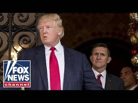 missing-flynn-'302'-case-report-could-have-'many-iterations:-andy-mccarthy