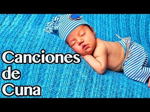 39 arrorro 39 cancion de cuna para bebes con letra relaja doovi - Canciones de cuna en catalan ...