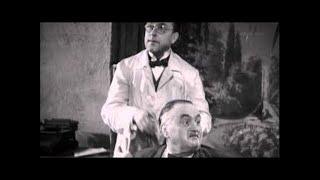 Heimatfilm - Gruß und Kuss aus der Wachau (1950)
