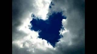 Um Anjo Do Céu (Maskavo)