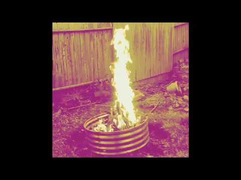 SLO mo fire