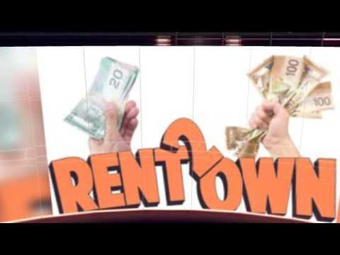 Lease Option Atlanta House| 866-591-8124| Rent to Own 30641 House| 30641| Walton County GA