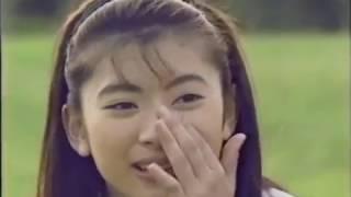 Cyber meme(1991年秋頃放送)