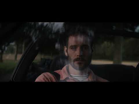 Смотреть клип Roo Panes - I Just Love You