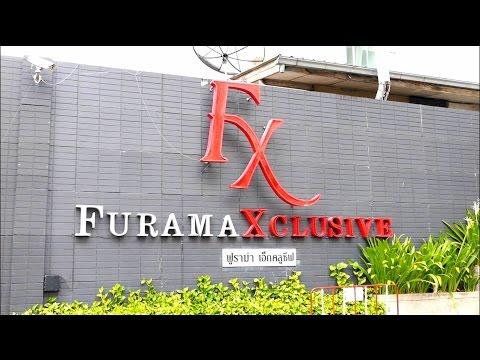 furamaxclusive-asoke-hotel---bangkok
