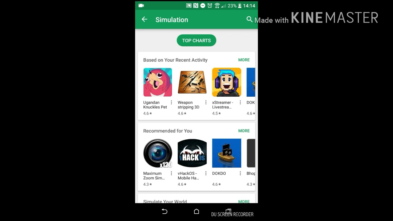 How to download VR Chat on Android