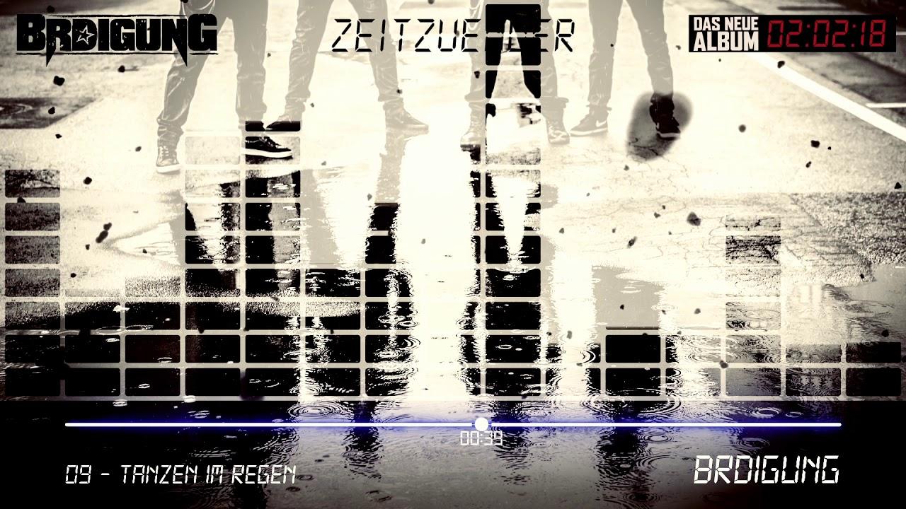 Die Toten Hosen Feiern Im Regen Klavier Lernen Musiknoten