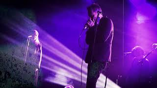 The Jesus And Mary Chain - Mood Rider