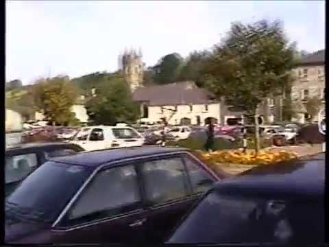 Bantry Square 1994