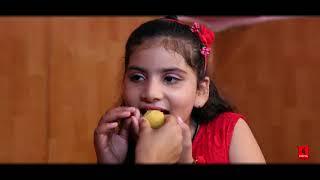 DHAGA VISHWAS KA RAKSHA BANDHAN SPECIAL || A FILM BY SANDEEP YADAV || PRIYA MUSIC