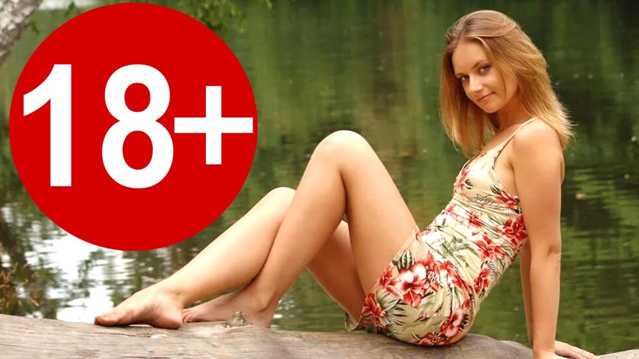NEW RUSSIAN MOVIE 2020 RURAL MISTRESS BEST RUSSIAN ROMANCE