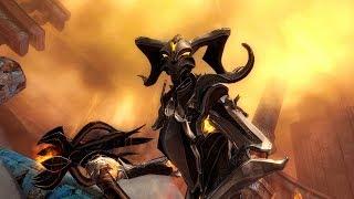 Guild Wars 2: Path of Fire – Announcement Trailer