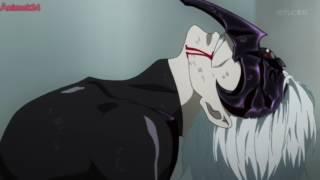 Tokyo Ghoul 「AMV」Derniere Danse 「COLLABORATION」