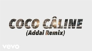 Download Julien Doré - Coco Câline (Addal Remix) [Alternative ] MP3 song and Music Video