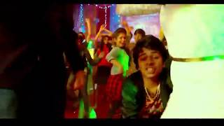 Boyz: Lagnalu Song    Whatsapp Status    Best Lyrics    Marathi Movie   