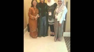 Global Islamic Economy Summit 2015 - Highlights #GIES2015